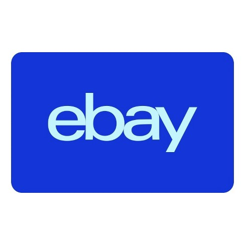 Ebay 200 Email Delivery Target