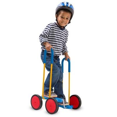 kids walker