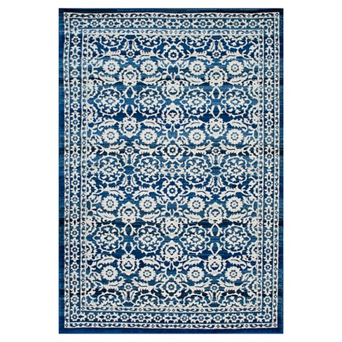 nuLOOM Turnbull Rug - image 1 of 3