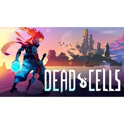 Dead Cells - Nintendo Switch (Digital)