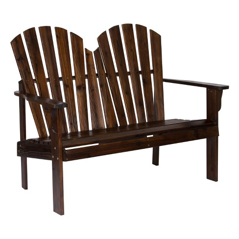 Rockport Loveseat - Shine Company Inc. - image 1 of 6
