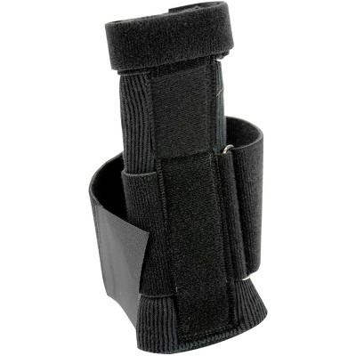 Brownmed IMAK RSI WrisTimer PM Wrist Support - Universal - Black