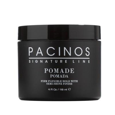 Pacinos Styling Pomade - 4oz