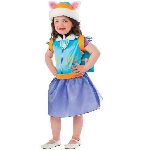Rubies Paw Patrol Everest Infant Costume (6-12Mo) - image 1 of 1