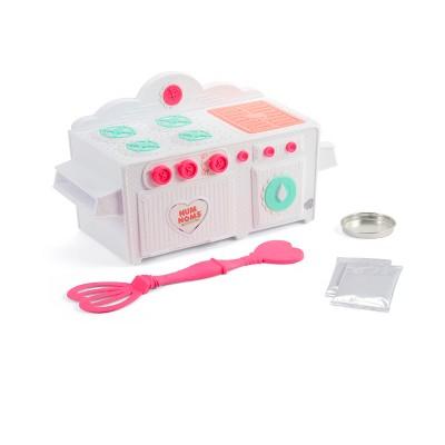Num Noms Baking Oven Kit