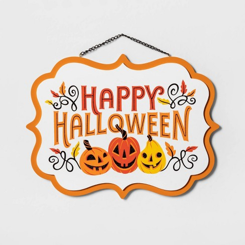 Image result for happy halloween""