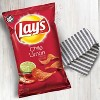 Lay's Chile Limon Flavored Potato Chips - 9.5oz - image 3 of 3
