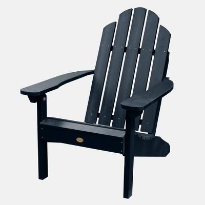 Classic Westport Adirondack Chair - Highwood
