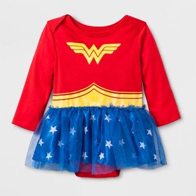 5dbaa35f6fe71 Elmo : Baby Girl : Character Shop : Target