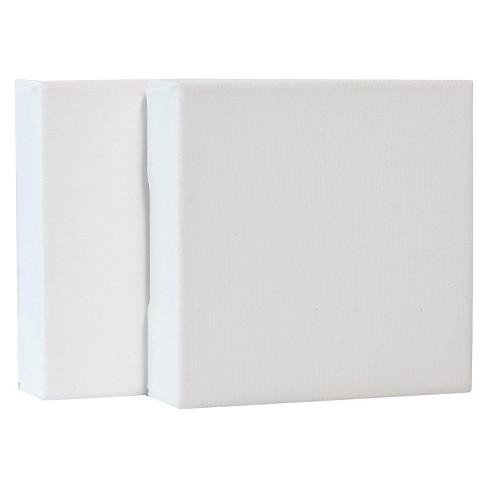 Fredrix® Gallerywrap Stretched Canvas - image 1 of 2