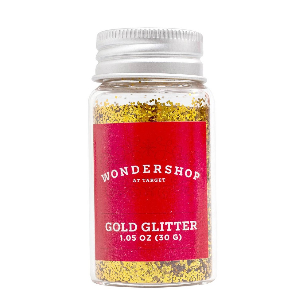 Image of 3oz Fine Gold - Wondershop