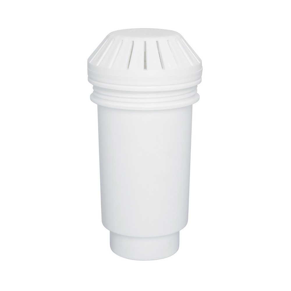 Greenway Replacement Filter for GWF8