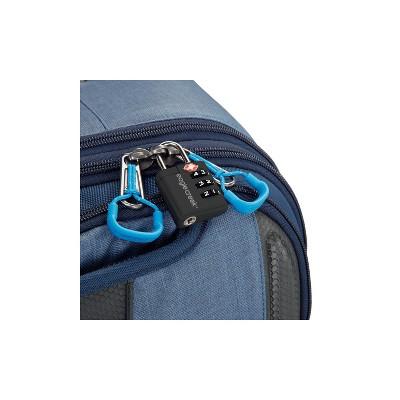 Eagle Creek Ultralight TSA Lock®