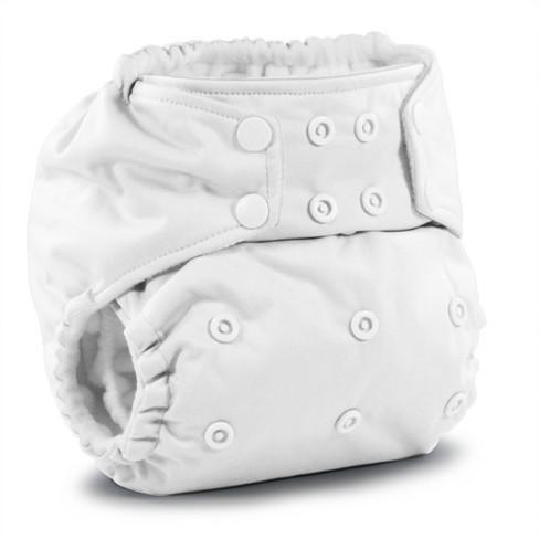Kanga Care Rumparooz Reusable One Size Pocket Cloth Diaper - image 1 of 3