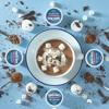 Swiss Miss Milk Chocolate Hot Cocoa - Keurig K-Cup Pods - 64ct - image 6 of 7