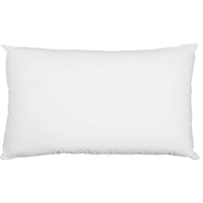 All Positions Bed Pillow - Sealy