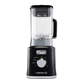 Hamilton Beach Quiet Shield 950 W Blender Model 53604