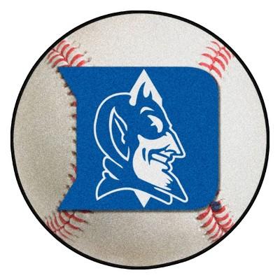 "NCAA 27"" Baseball Mat"