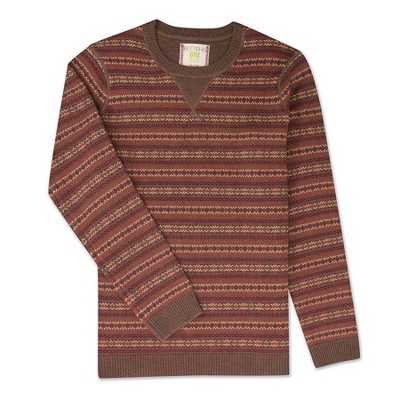 Ecoths  Men's  Webster Sweater