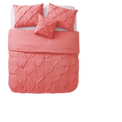 Carmen Comforter Set - VCNY®