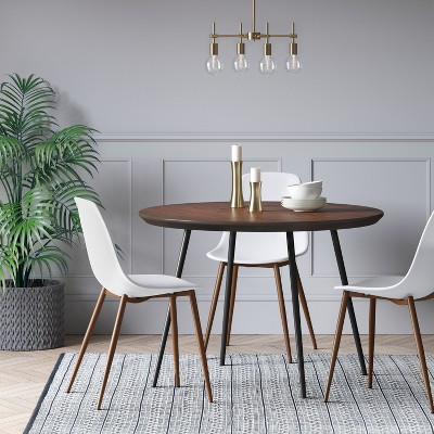 Stupendous Copley Dining Collection Project 62 Target Short Links Chair Design For Home Short Linksinfo