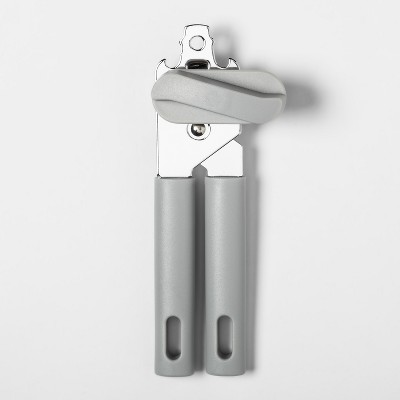 Manual Can Opener Silver - Room Essentials™