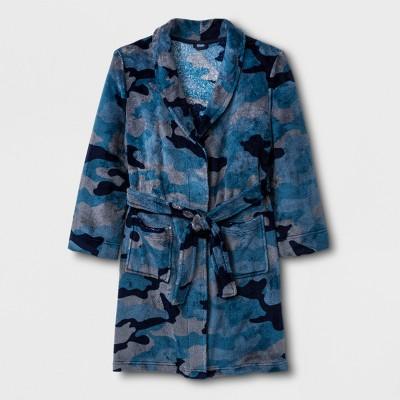 12b59d1a72 Boys  Robes   Target