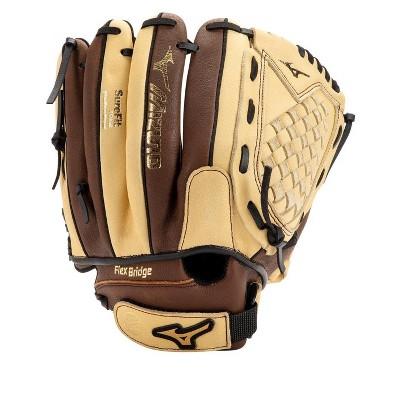 "Mizuno Prospect Paraflex Series Youth Baseball Glove 11.5"""