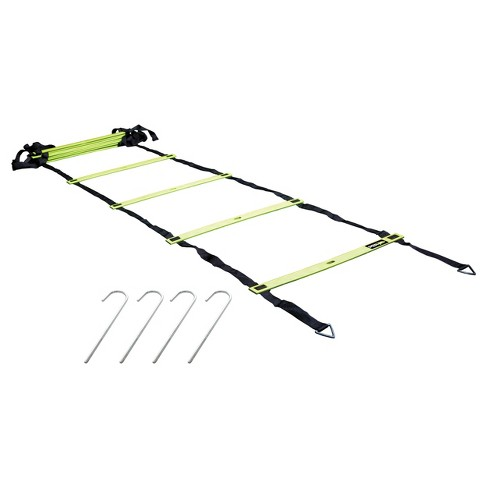 Lifeline® Speed Ladder - image 1 of 1