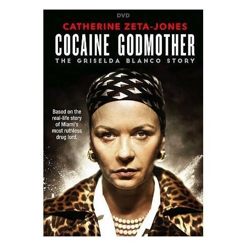 cocaine godmother movie online free