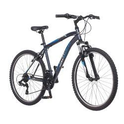 "Schwinn Men's Ranger 26"" Mountain Bike"