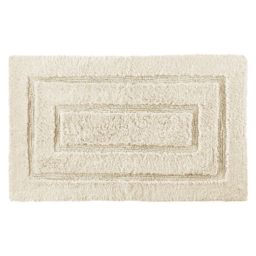 Kassadesign Solid Bath Rug 20