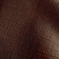 Antwerp Woven Upholstered Wingback Bed Linen Chocolate - Project 62™