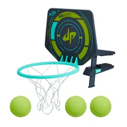 NERF Dude Perfect Mini Perfectshot Hoop