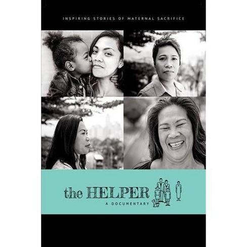 The Helper (DVD) - image 1 of 1