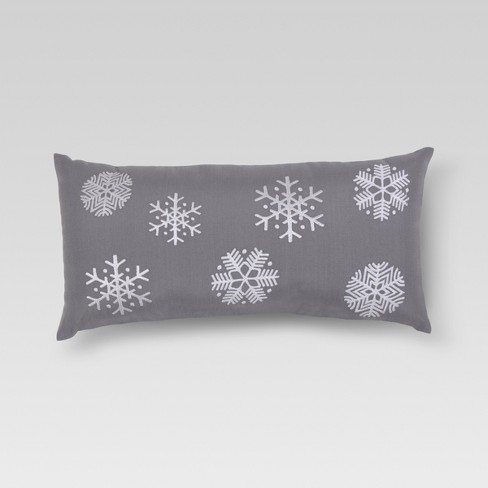 about this item - Christmas Outdoor Pillows