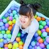 Antsy Pants Play Balls - 100pc - image 3 of 3