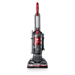 Dirt Devil Endura Max Upright Vacuum