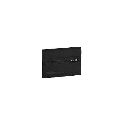 Eagle Creek RFID International Tri-Fold Wallet
