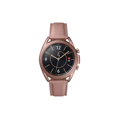 Samsung Galaxy Watch3 - Bluetooth