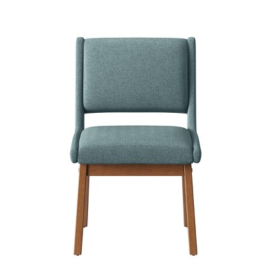Mid Century Dining Chair Teal - Project 62™