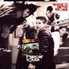 New Kids on the Block; Abbott, Bud; Costello, Lou - Hangin' Tough (CD) - image 3 of 4