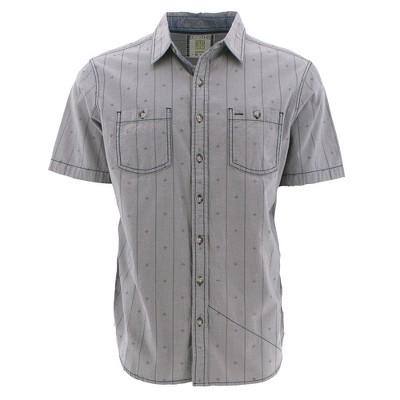 Ecoths  Men's  Cruz Shirt