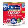 Enfagrow Premium Toddler Formula with Iron Powder, Natural Milk Flavor - 24oz - image 2 of 4