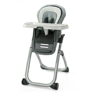 Graco DuoDiner DLX 6-in-1 High chair - Mathis