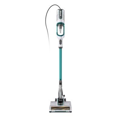 Shark UltraLight Corded Stick Vacuum with Self-Cleaning Brushroll - HZ251