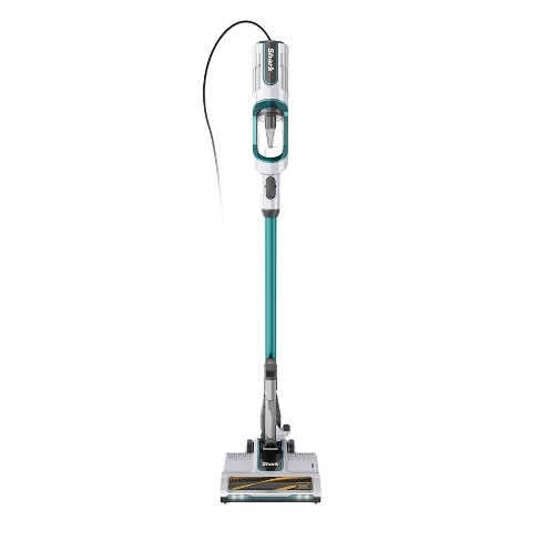 Shark UltraLight Corded Stick Vacuum with Self-Cleaning Brushroll - HZ251 - image 1 of 4