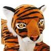 Animal Planet Giant Tiger Plush - image 2 of 4