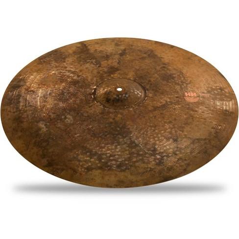 Sabian HH Series Pandora Cymbal - image 1 of 1