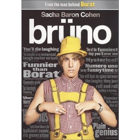 Bruno - image 1 of 1